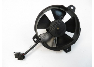 Ventilateur APRILIA SPORT CITY 125