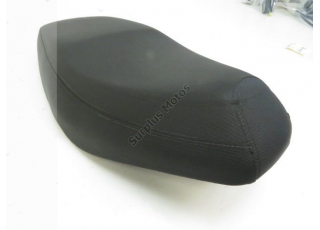 Selle complète VASTRO LIMITED 50