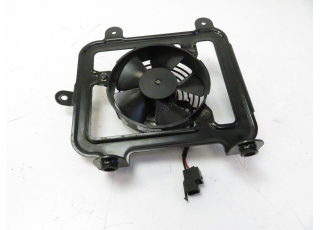 Ventilateur APRILIA ATLANTIC 500