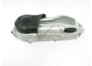 Carter embrayage PIAGGIO MP3 400