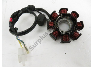 Stator SYM ORBIT II 50