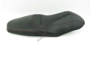 Selle complète YAMAHA X-MAX 125