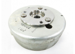 Rotor MBK BOOSTER 50