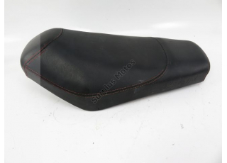 Selle complète KEEWAY RY6 50