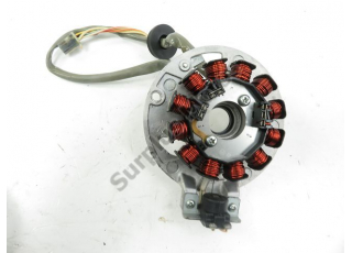 Stator MBK BOOSTER 50