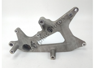 Support arrière HONDA FORZA 125