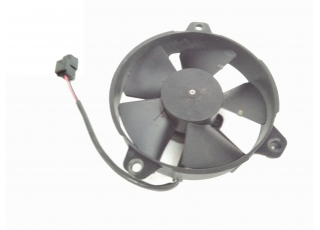 Ventilateur GILERA GP 800