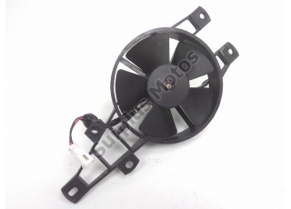 Ventilateur PIAGGIO MP3 400