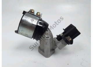 Pipe admission KYMCO DINK 125