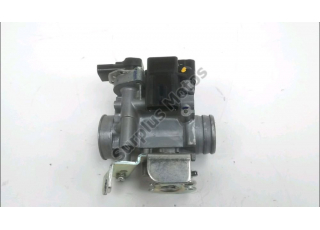 Corps d'injection droit HONDA PCX 125