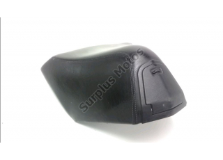 Selle conducteur PEUGEOT SATELIS 125