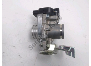 Corps d'injection gauche HONDA PCX 125