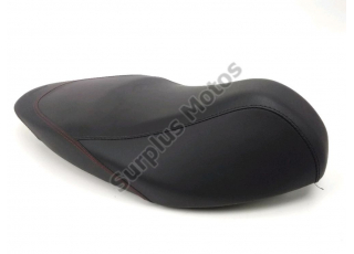 Selle complète PIAGGIO TYPHOON 50
