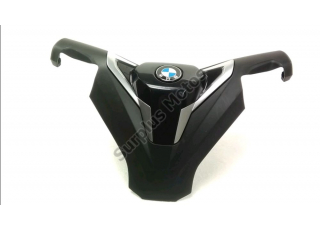 Habillage avant du guidon BMW C 650 SPORT 650