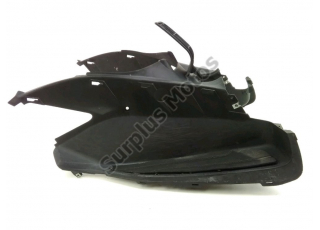 Marche pieds YAMAHA X MAX 250 250