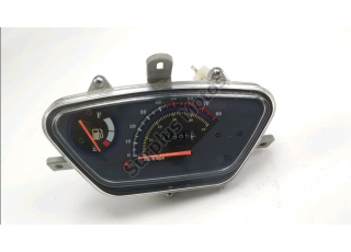 Compteur IMF PACH 51 50