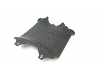 Habillage de reservoir GILERA GP 800