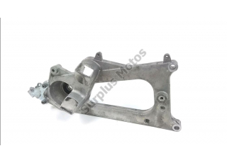 Support moteur PIAGGIO MP3 500