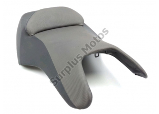 Selle complète YAMAHA T-MAX 530