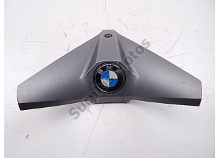 Habillage avant du guidon BMW C 650 650