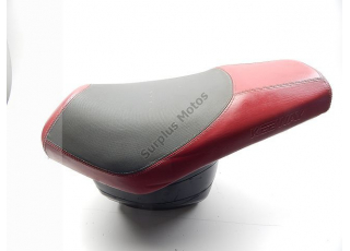 Selle complète KEEWAY HURRICANE 50