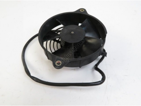 pi ces ventilateur moteur pour scooter honda 125 sh surplus scooters n 1 de la pi ce scooter. Black Bedroom Furniture Sets. Home Design Ideas