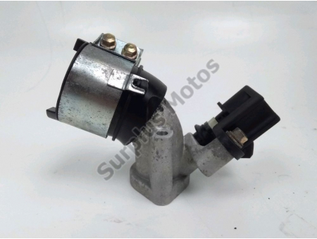 Pipe admission KYMCO 125
