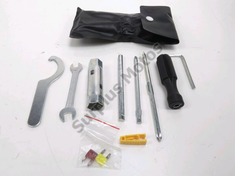 Trousse outil YAMAHA X MAX 250 250