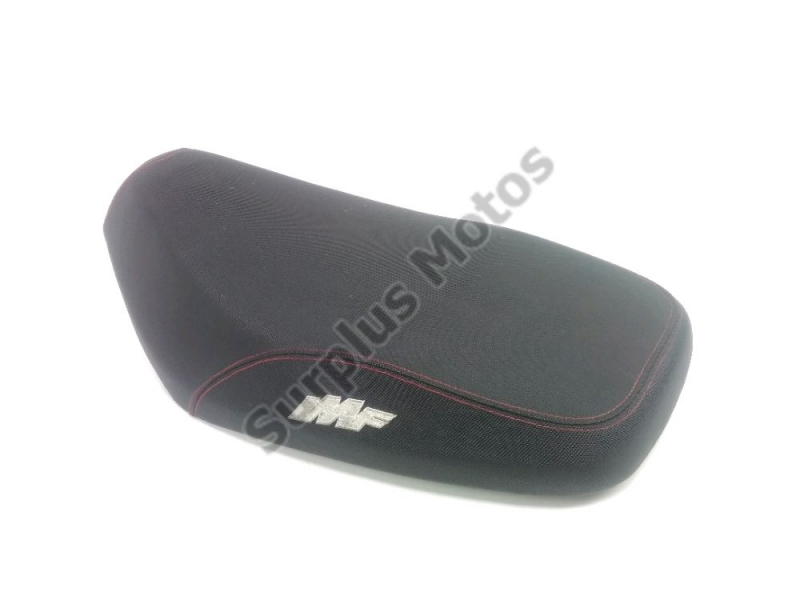 Selle complète IMF NEW PACH 50