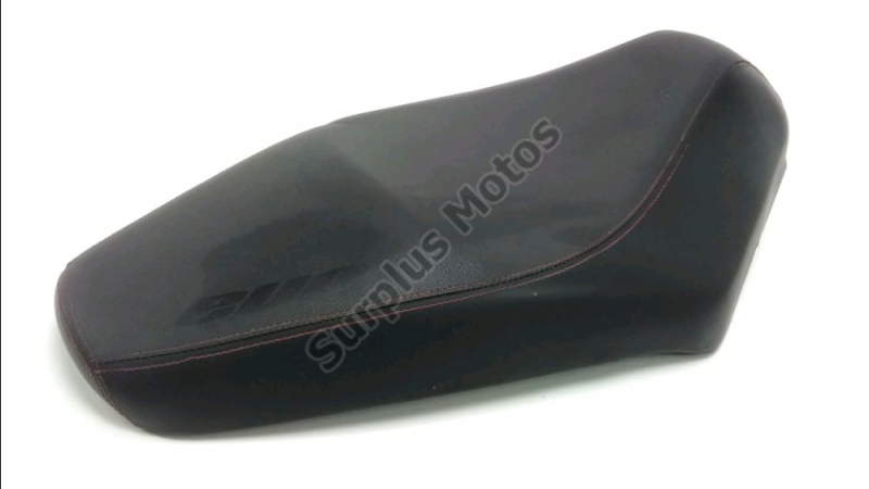 Selle complète KEEWAY F-ACT 50