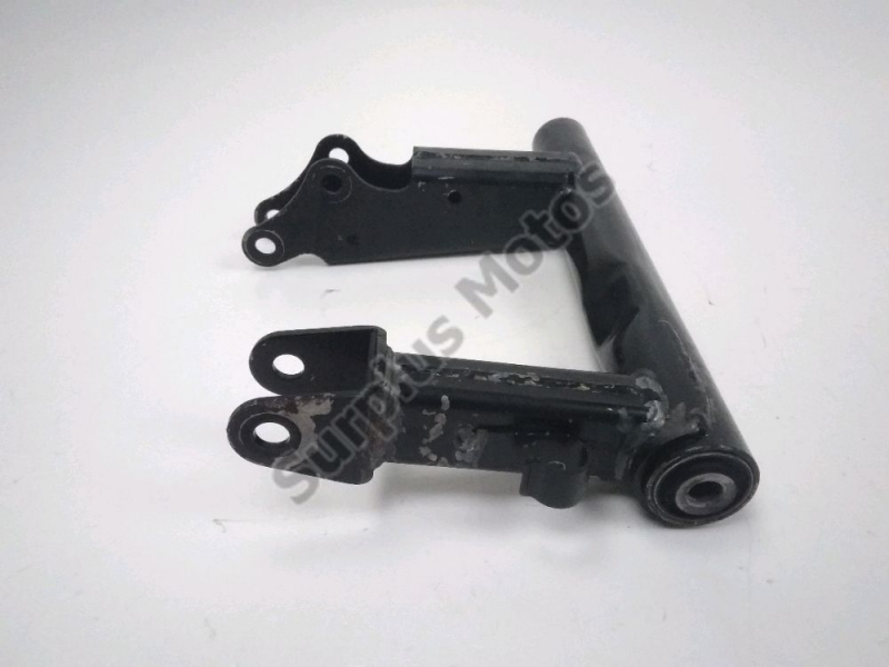 Support moteur MBK OCITO 125