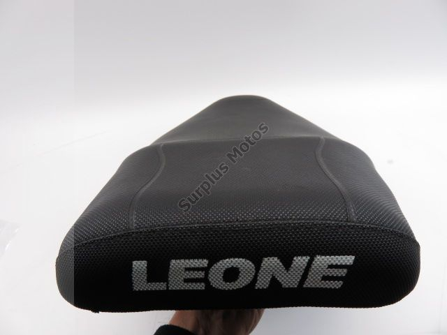 Selle complète LEONE RY8 50